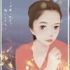 3002_1520480380_avatar