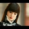 3002_1530333247_avatar
