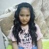 3002_1532220571_avatar