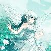 3002_1520471215_avatar