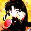 3002_1513302568_avatar