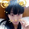 3002_1529268694_avatar