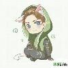 3002_1536229532_avatar