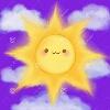 3002_1520896660_avatar