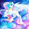 3002_1529981037_avatar