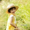 3002_1524988501_avatar