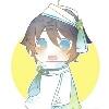 3002_1510084773_avatar