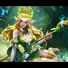 3002_1525803456_avatar