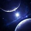 3002_1535013993_avatar