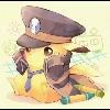 3002_1536309943_avatar