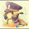 3002_1536309943 large avatar