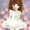 3002_1522360024_avatar