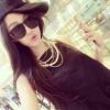 3002_1519777931_avatar