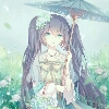3002_1528098734_avatar
