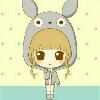3002_1511276287_avatar