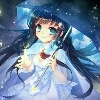 3002_1403575796_avatar