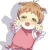 3002_1107078859_avatar