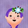 3002_1518729158_avatar