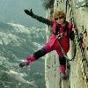 3002_1529512669_avatar