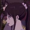 3002_1535635037_avatar