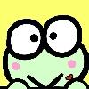3002_1003214086_avatar