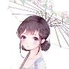 3002_1406170696 large avatar