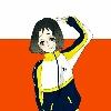 3002_1526808344_avatar