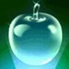 3002_1105340624_avatar