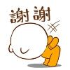 3002_1531634264_avatar