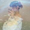 3002_1527084840_avatar