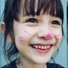 3002_1523403758_avatar