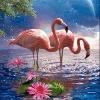 3002_1406529160_avatar