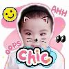 3002_1522558907_avatar