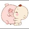3002_1002971662_avatar