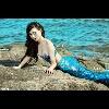 3002_1524341793_avatar