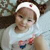 3002_1527366423_avatar