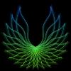 3002_1515798746_avatar
