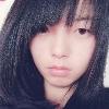 3002_1406263614_avatar
