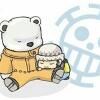 3002_1521095049_avatar