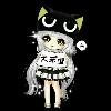 3002_1525351279_avatar
