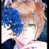 3002_1535074992_avatar
