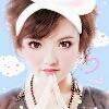 3002_1101858081_avatar