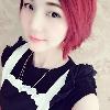 3002_1530802593_avatar