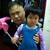 3002_1104822554_avatar