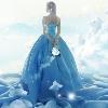 3002_1533044271_avatar