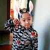 3002_1526413381_avatar