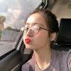 3002_1519494853_avatar