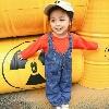 3002_1525808739_avatar