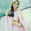 3002_1523691109_avatar