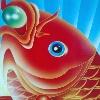 3002_1106081092_avatar